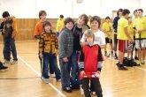 2009-florbal1-10