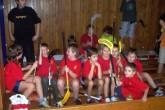 2009-florbal3-01