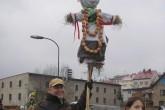 2009-vitani-jara-14
