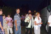 2012-09-chorvatsko-01