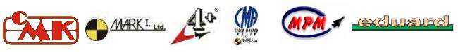 2013-pohary-sponzori